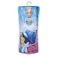 Классическая модная кукла Принцесса Disney Золушка, B5284