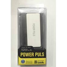 Power Bank Power Plus PP3802 5200 mAh: