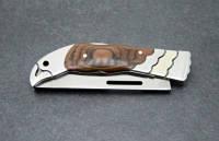 Складной нож Columbia 191, карманные ножи, туристические, нож для рыбалки, для охоты, 555