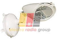 Прожектор SL-150R-F-W