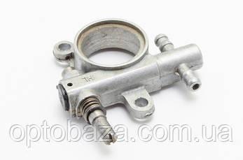 Масляный насос для бензопил серии 3800 (класс А), фото 2