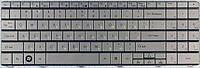 Оригинальная клавиатура для ноутбука ACER Gateway NV53
