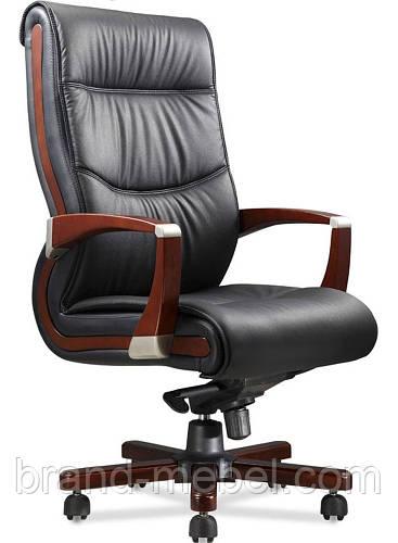 Кресло Монтана НВ черный