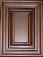 Мебельные фасады, фото 1