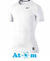 Термобелье Nike Pro Cool SS, Код - 703094-100