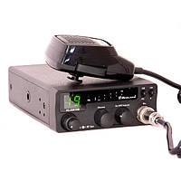 Радиостанции,рации Midland Alan-109