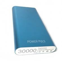 Power Bank Power Plus PP3810 30000 mAh