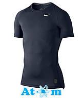 Термобелье Nike Pro Cool SS, Код - 703094-451