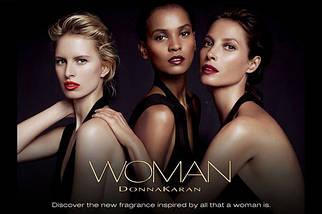 Donna Karan Women туалетная вода 75 ml. (Донна Каран Вумен), фото 3
