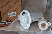 Топливный фильтр - Toyota Corolla Auris 06- (77024-12050)