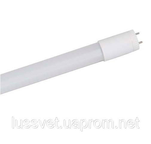 Светодиодная лампа Т8 10W Feron LB-211