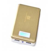 Power Bank Xiaomi 28800 mAh 2USB