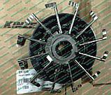 Картер A- GR1569 АНАЛОГ корпус Kinze Carrier Corn Plate W/Brush тарелка выс. ап. gr1569, фото 2