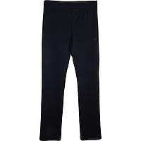 Женские спортивные брюки трикотаж норма