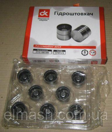 Гидротолкатель клапана ВАЗ 2112 <ДК>