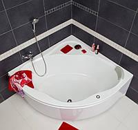 Ванна акриловая RAVAK NEW DAY (150)