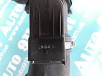 Расходомер воздуха на Peugeot(пежо) Citroen (цитроен) 1.6HDI ХДІ