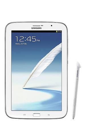 Чехол для Samsung Galaxy Note 8.0 n5100