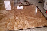 Укладка плитки керамогранит на пол