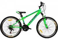 """Велосипед Titan Smart 24"""" Рама 12,5"""""""