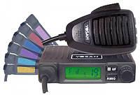 Радиостанции,рации Yosan Micro