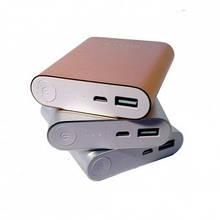 Зарядное устройство Power Bank Neeka NK-623 7200mAh