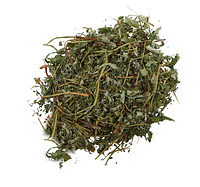 Лапчатка гусиная (potentilla anserina), трава 100 грамм.