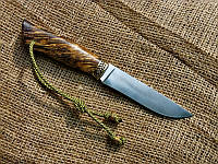 """Нож """"Тор - 2"""". Охотничий нож., фото 1"""