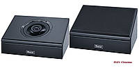 Magnat Cinema Ultra AEH 400-ATM акустическая система Dolby Atmos DTS-X Auro-3D