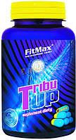Трибулус Tribu Up (120 caps)