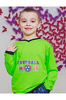 Детская кофта свитер, фото 1