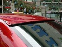 Дефлектор на стекло для   Lexus IS