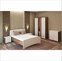 """Спальня в современном стиле """"Флоренция 2"""", фото 1"""