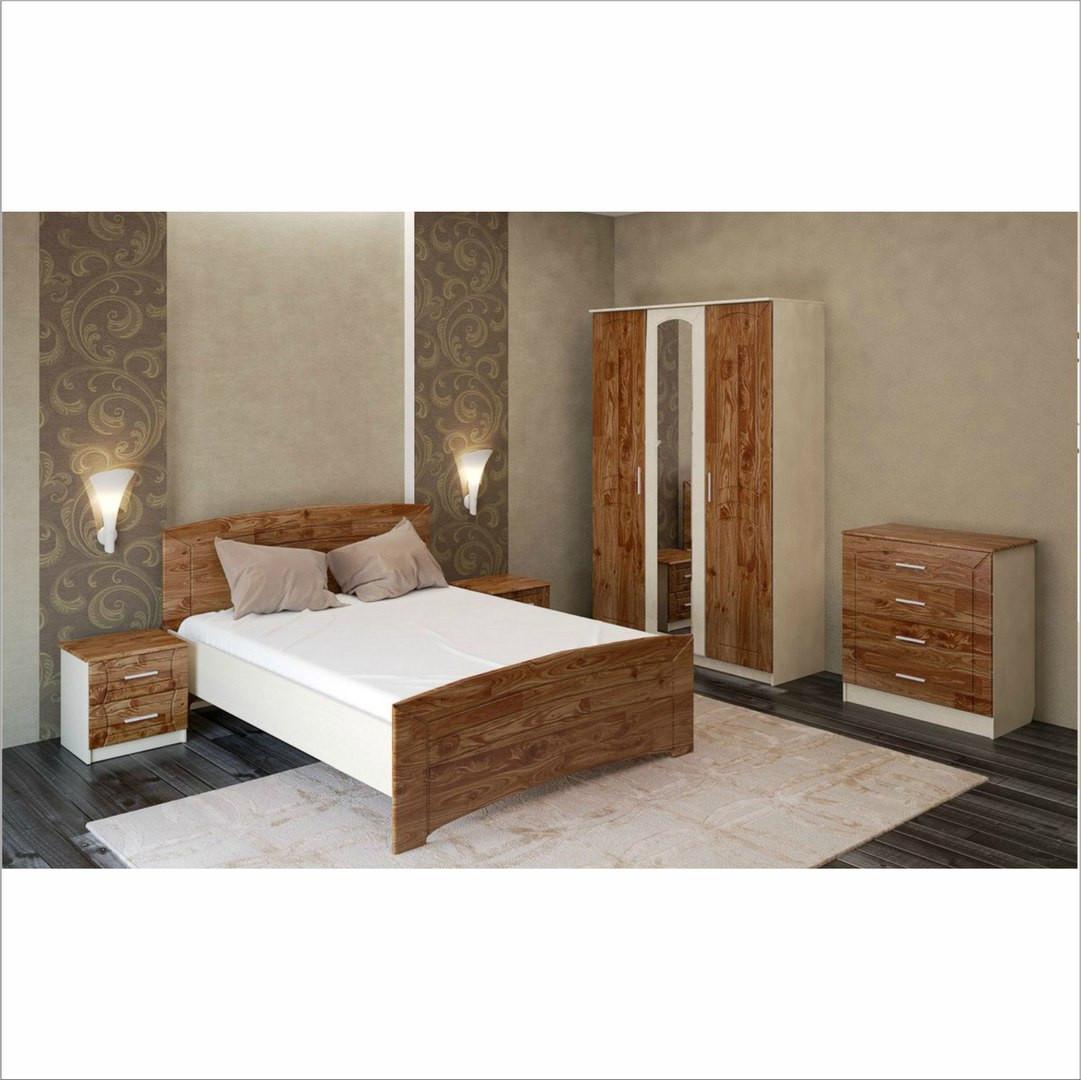 купить спальня спальный гарнитур флоренция в сумах от компании