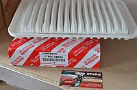 Воздушный фильтр Toyota Camry 40 2,4 (17801-28030)