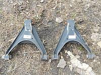 Рычаги задние нижние Audi A6 quattro