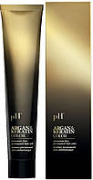 Краска для волос с арганом и кератином 3.0 темно-коричневый (Argan & Keratin), 100 мл