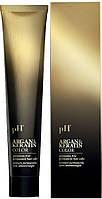 Краска для волос с арганом и кератином 8.0 светлый блондин (Argan & Keratin), 100 мл