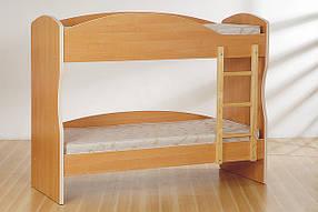 """Двухярусная кровать """"Кай-32"""""""
