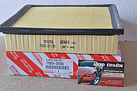 Воздушный фильтр Toyota 3,5 Camry Lexus RX ES GS (17801-31130)