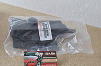 Фильтр АКПП Toyota Camry 3,5 RAV4 Lexus RX350 35330-33050