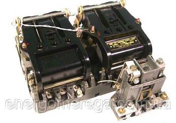 Пускатель магнитный ПАЕ 512, фото 2