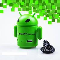 USB 2.0 HUB - 4шт Android