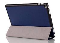 "Чехол для планшета Apple Ipad Pro 12.9"" Slim Blue"