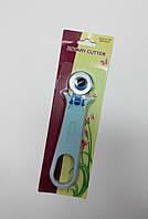 Нож Rotary Cutter с круглым лезвием диаметром 28 мм