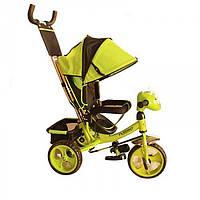 Детский трехколесный велосипед M 3115-4H