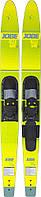 Водные Лыжи Jobe Allegre Combo Ski (3 цвета) (202414006-67)