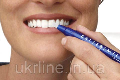 отбеливание зубов вайт