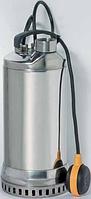 """Погружной насос для сточных вод """"Speroni"""" SXS 750-VA"""