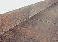 Укладка керамической плитки на теплый пол
